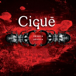 CIGUE-Phobia